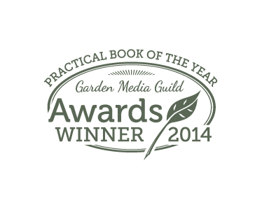 The Cut Flower Patch - Garden Media Guild Practical Book 2014